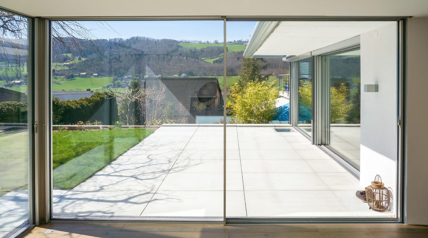 wintergarten wohnwintergarten wohnraumerweiterungen. Black Bedroom Furniture Sets. Home Design Ideas