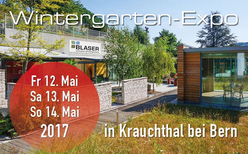 wintergarten expo wintergartenausstellung nur 15. Black Bedroom Furniture Sets. Home Design Ideas
