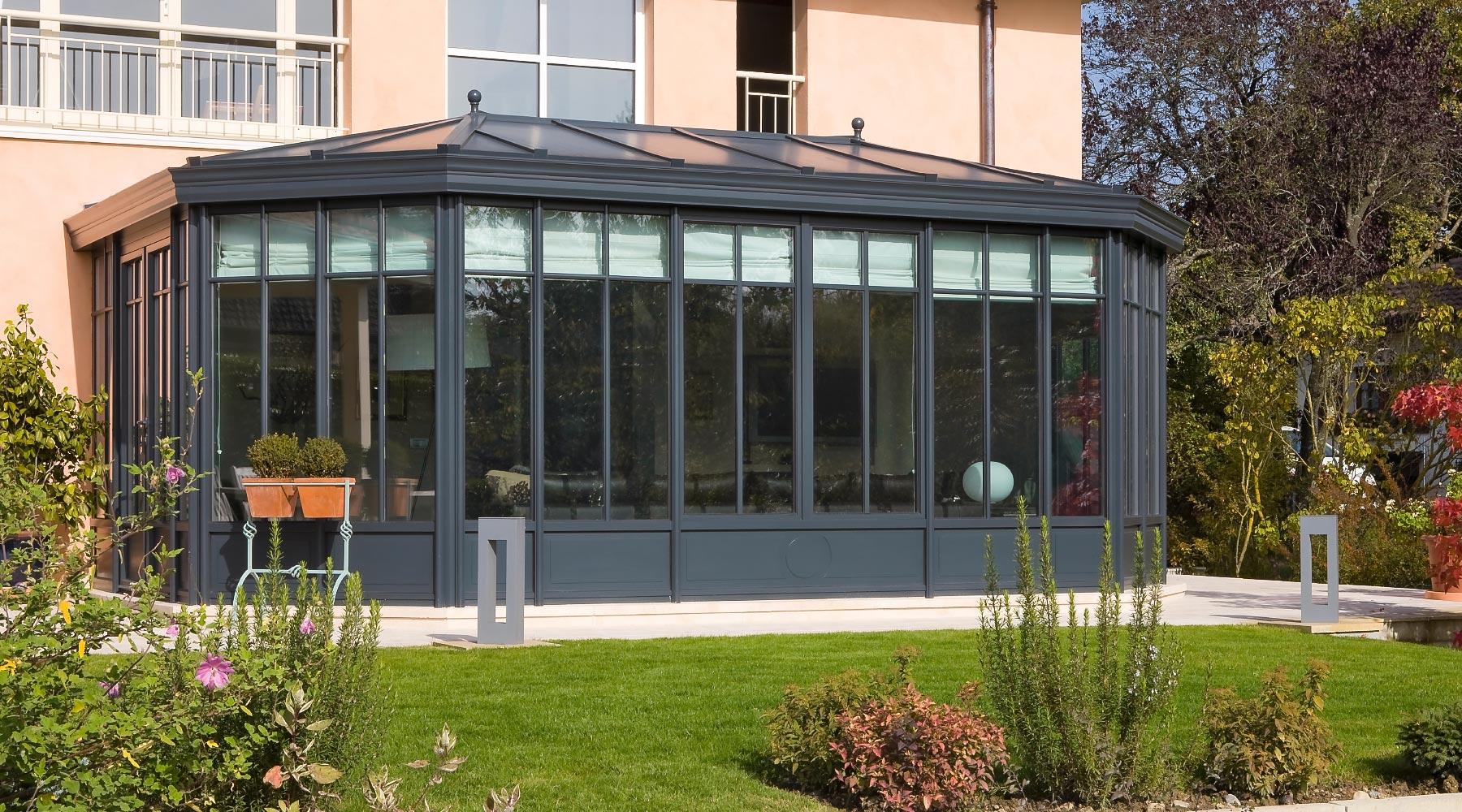Keller Wintergarten wohnraumerweiterungen und wintergarten keller glasshouse