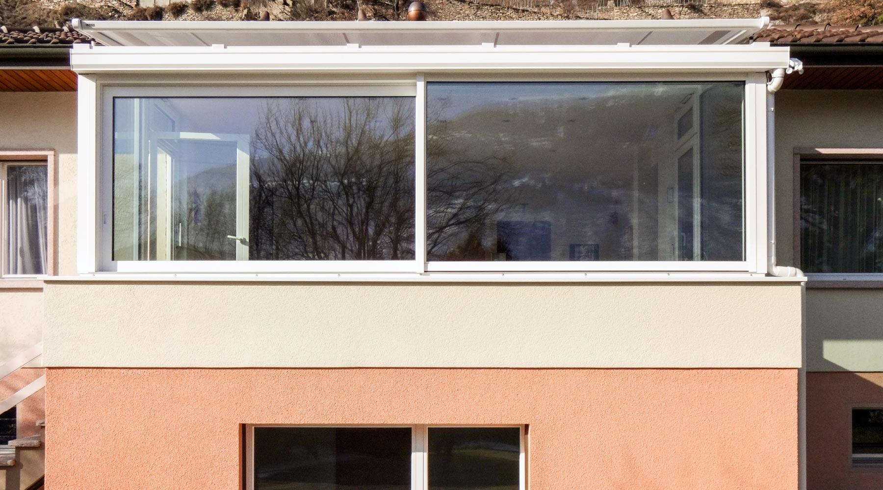 veranda avec poele a bois schema conduit emaill comment. Black Bedroom Furniture Sets. Home Design Ideas