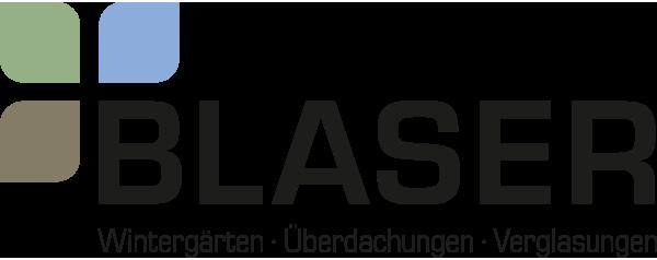 Karl Blaser AG